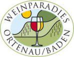 Weinparadies Ortenau
